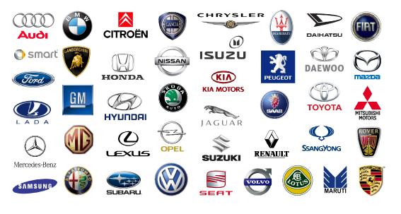 Exeltech Automotive Diagnostics